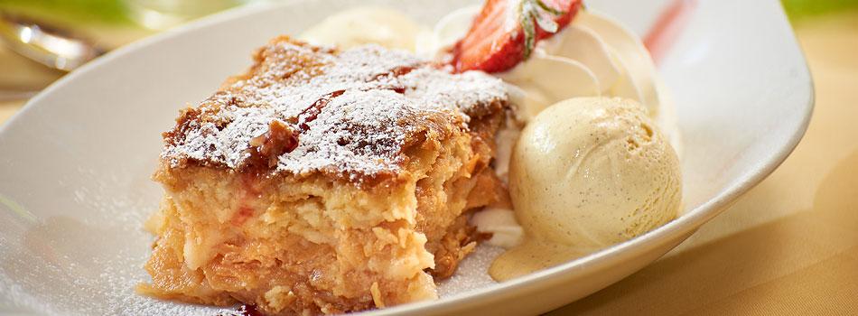 09_dessert