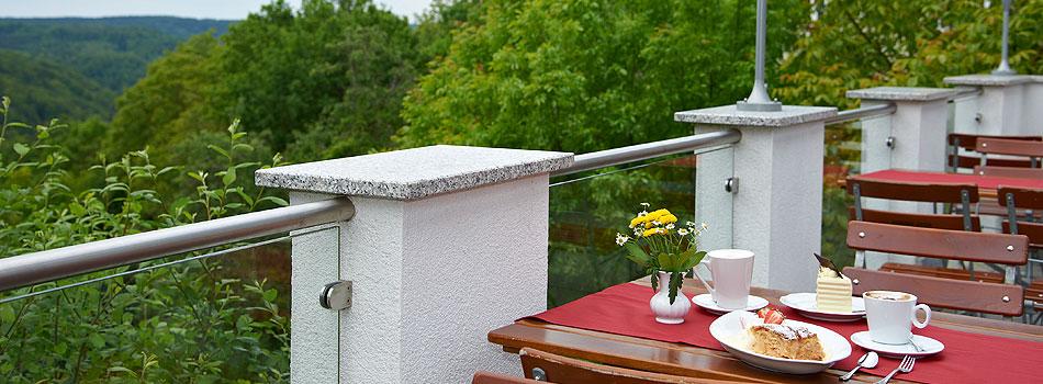 05_terrasse